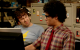 The office IT team apparently still has a 'geeky, anti-social, nerdy' image problem