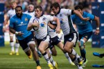 Ireland's World Cup pool rivals Italy hit for 6 by Scotland