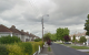 Man found in critical condition in South Dublin has died
