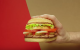 Burger King have asked McDonald's to help create a McWhopper (it looks pretty amazing)