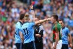 'Extraordinary', 'decent thing', 'a joke' – GAA stars react to Diarmuid Connolly clearance