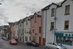 Man being questioned over murder of Sligo musician
