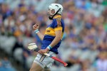 Big boost for Tipp minors as their captain returns for the All-Ireland final