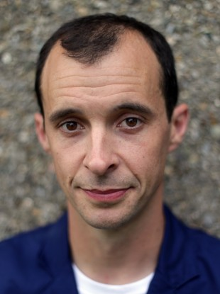 The listener took issue with a clip featuring Love/Hate character Nidge.