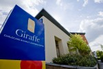 Girl (5) awarded �17,500 after being moved to 'harsh and abusive' room in Dublin créche