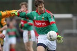 'The Mayo players have shown amazing unity in what they�ve done'