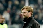 'Parallels can be drawn between Liverpool and Dortmund' –  Löw backs Klopp for Reds job