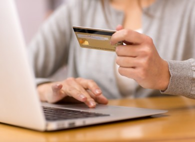 5161ade91d2f6 Buying online? Here's what you'll be charged if you're importing from  outside the EU