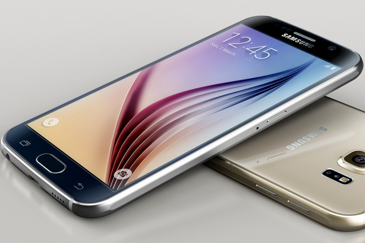 Our Birthday Giveaway Win A Samsung Galaxy S6 Phone From Tesco Mobile