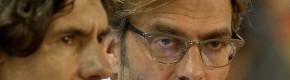LIVE: Liverpool v Bordeaux, Europa League