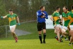 Clonmel Commercials caught Nemo Rangers 'going over and back like Barcelona'