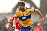 'Life needed to be breathed into that Clare squad' – Griffin backs Donal �g appointment