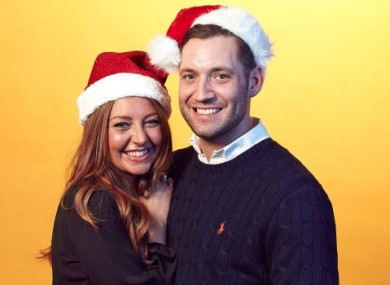 what to watch on tv tonight thursday the daily edge - Christmas Shows On Tv Tonight