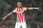 Whelan desperate for success against former club