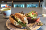 9 places to get a filling lunch in Cork for less than �5