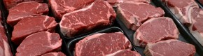 Poll: Will you eat meat today?