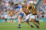 LIVE: Waterford v Kilkenny, Galway v Cork – Sunday GAA match tracker