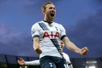 Tottenham give title hopes big boost at Man City's expense