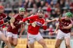Stunning Kerry win, Cork setback, Tipp's approach & more hurling League talking points