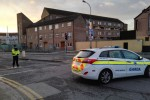 New armed unit in Dublin to respond to gangland feud