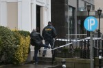 Drumcondra hotel shooting: Gardaí say six-man gang carried out raid