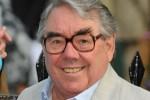 Comedian Ronnie Corbett has died, aged 85