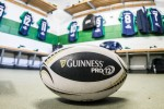 LIVE: Treviso v Connacht, Munster v Edinburgh - Pro12 match tracker