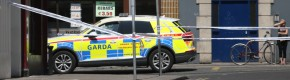 Gareth Hutch shooting: Incensed inner city residents say they've been abandoned