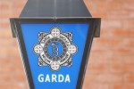 Limerick teen found safe and well