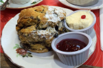 8 of the most scrumptious scones in Dublin