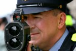Gardaí are carrying out a national speed operation for the next 24 hours