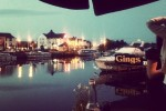 Here�s why Gings bar in Carrick-on-Shannon is the best place to be when the sun's out