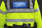 Man claims garda struck him with weapon while he was handcuffed