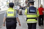 Jury awards �13k damages to man who claims he was assaulted by gardaí