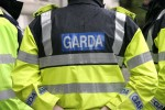 Teen (16) charged over serious assault in Dublin
