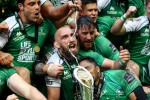 One almighty party planned for Galway as Connacht's homecoming parade confirmed