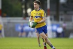 Roscommon rocked as another player leaves for United States and set to miss championship