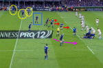 Analysis: Sexton's mastery and brilliant basics provide Leinster's edge