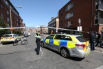 Man to appear in court in connection to Gareth Hutch murder