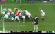 Irish scrum couldn't cope with raw Bok power, but McGrath unlucky not to reap more reward