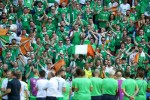 O'Neill's men worthy of heroes' welcome home after Irish soccer's best moment in over a decade