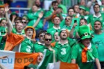 Dublin Airport homecoming planned for Irish team today