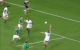 Analysis: Ireland leave their best try-scoring chance untaken in Port Elizabeth