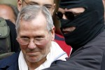 The amazing criminal life of Mafia boss Bernardo 'The Tractor' Provenzano has come to an end