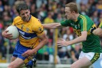 From Cusack Park to Croke Park - a decade waiting for Clare's football breakthrough