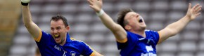 LIVE: Clare v Roscommon, All-Ireland SFC qualifier