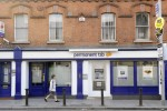 Six mortgage holders win compensation of up to �25k from PTSB