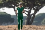 Meet Ireland's Olympic team: Lizzie Lee