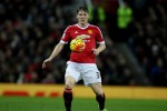 Bastian Schweinsteiger among United players to be axed by Mourinho - reports