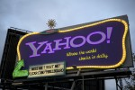 Here's why a phone company is paying $4.8bn for Yahoo's 'worthless' business
